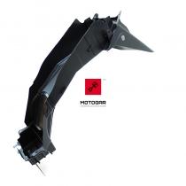 Błotnik Suzuki GSX 1400 2002-2007 tylny [OEM: 6311142F00]