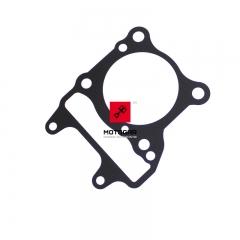 Uszczelka pod cylinder Honda PCX 125 2010-2014 [OEM: 12191KWN900]