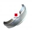 Plastik dolny lampy Suzuki AN 400 Burgman 2007-2011 tył [OEM: 4732105H00YHG]