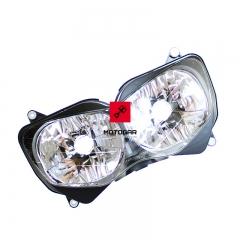 Lampa Honda XL 1000 Varadero 1999-2002 przednia [OEM: 33102MBT611]