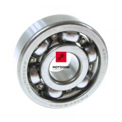 Łożysko wałka balansującego Honda CBR 125 2004-2015 [OEM: 961006301000]