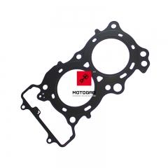 Uszczelka pod głowicę Honda ST 1300 CTX 1300 lewa [OEM: 12252MCS003]