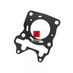 Uszczelka pod głowice Honda PCX 125 2010-2011 [OEM: 12251KWN901]