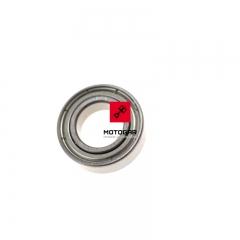Łożysko wałka zaworu wydechowego Honda CR 125 2000-2002 [OEM: 91005KZ4A91]