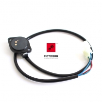 Czujnik biegu jałowego, luzu Suzuki GSX 600 750 1200 [OEM: 3772020C00]