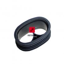 Króciec filtra powietrza Suzuki GSX 550 1985-1986 [OEM: 1388143402]
