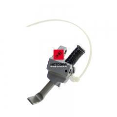 Napinacz rozrządu Suzuki VS 600 800 1400 VZ VX 800 VL 800 1500 przedni [OEM: 1283138A01]