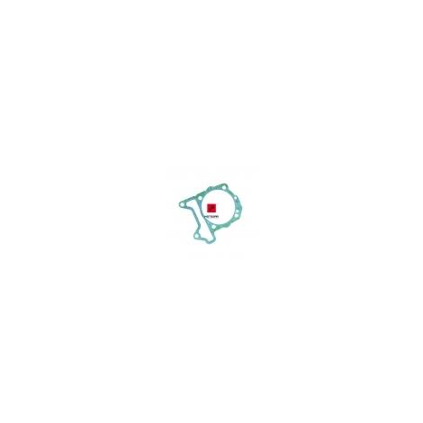 Uszczelka pod cylinder Vespa ET4 Granturismo Lx GT GTS [OEM: 875113]