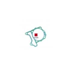 Uszczelka pod cylinder Aprilia Mojito Atlantic Sport city Scarabeo [OEM: 875113]