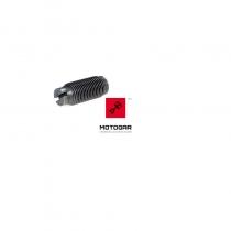 Śruba regulacji dźwigienek zaworowych Honda XR 600 NX 650 XBR 500 [OEM: 90012MK2000]