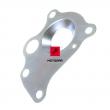 Separator pompy wody Honda CR 250 1992-2001 [OEM: 19222KZ3860]