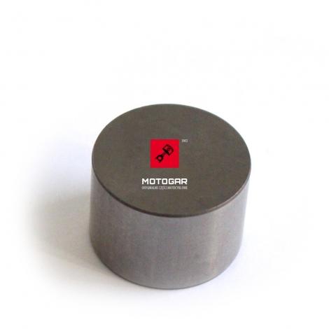 Popychacz, szklanka zaworowa Suzuki AN 400 650 DL 650 GSXR 600 750 1100 RMZ 250 [OEM: 1289117E00]