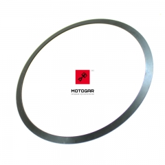 Sprężyna sprzęgła Honda CRF VT XL NTV XRV płaska talerzowa [OEM: 22402435000]