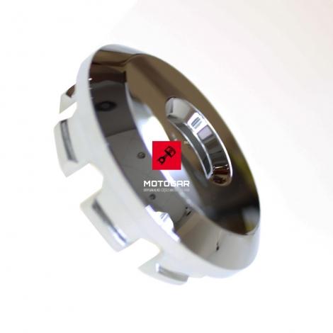 Zaślepka wahacza Suzuki GSX 1400 VL VZ 800 1500 VLR 1800 [OEM: 4189942F10]