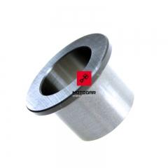 Tuleja kosza sprzęgłowego Suzuki RM 250 RMX 250 [OEM: 2125128C01]