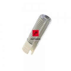 Śruba regulacji linki sprzęgła Suzuki RMZ 250 2005-2006 [OEM: K921530773]