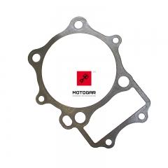 Uszczelka pod cylinder Kawasaki VN 1500 1600 Vulcan tył [OEM: 110611084]