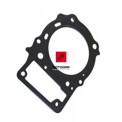 Uszczelka pod głowicę Suzuki VLR 1800 VZR 1800 tylna [OEM: 1114248G00]