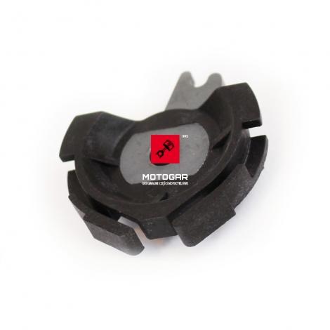 Uchwyt linek zaworu wydechowego Yamaha DT 125 TDR 125 250 TZR 125 250 [OEM: 29L1132E0000]