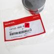 Tłok Honda SH FES PES NES 150 nadwymiar 0.50 [OEM: 13103KGG911]