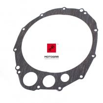 Uszczelka pokrywy sprzęgła Suzuki GSX 1400 [OEM: 1148242F00]