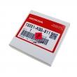Pierścienie tłokowe Honda SH FES PES NES 150 0.50 [OEM: 13031KGG911]