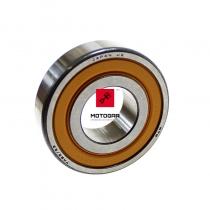 Łożysko piasty koła Honda CBR 600 900 VT 750 tył [OEM: 91073MV4782]