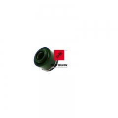 Uszczelniacz zaworowy Honda GL 1800 FES SH NES PES 125 150 NC 700 750 [OEM: 12209MA6003]