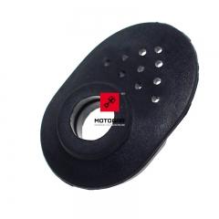 Zatyczka guma świecy Suzuki GSF 1200 Bandit 2001-2006 [OEM: 3354332F00]