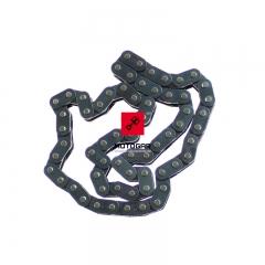 Łańcuszek rozrusznika Kawasaki LTD 450 GPZ EN KLE ER-5 500 [OEM: 920571197]