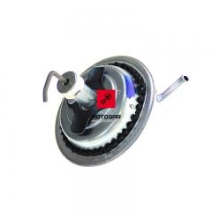 Zawór podciśnienia Honda VTX 1800 2002-2005 [OEM: 17238MCH003]
