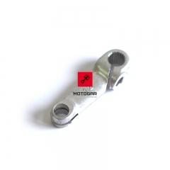 Ramię dźwignia wysprzęglika sprzęgła Suzuki RM 80 125 250 DRZ 400 DR 350 [OEM: 2327120902]