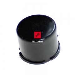 Zaślepka licznika Moto Guzzi Breva Sport [OEM: GU05764430]