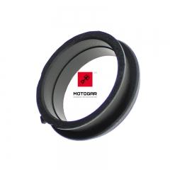 Króciec filtra powietrza Honda CB 500 CBF 500 [OEM: 17253MY5610]