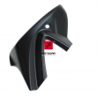 Osłona lampy Suzuki GSF 1250 650 Bandit prawa czarna [OEM: 5182146H00YKV]