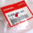 Zestaw uszczelniaczy przedniego zawieszenia, lagi Honda GL 1500 CBR 900RR [OEM: 51490MW0003]