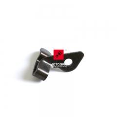 Uchwyt kasku Honda PK SB 50 [OEM: 77106GS6000]