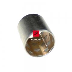 Tuleja mocowania amortyzatora Honda CBR VFR MTX górna [OEM: 52452KB7003]