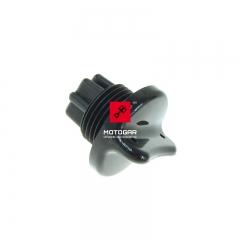 Korek wlewu oleju Suzuki GSX GSXR RM DL VL GSF SV TS RGV [OEM: 1197112C51]