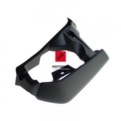 Osłona chłodnicy wentylatora Ducati Monster 821 prawa [OEM: 48016471A]