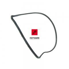 Uszczelka pokrywy rozrządu Honda ST 1100 1990-2001 prawy przód [OEM: 11535MAJG20]