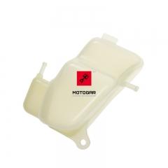 Zbiorniczek wyrównawczy płynu Suzuki DRZ 400 2000-2009 [OEM: 1791129F11]