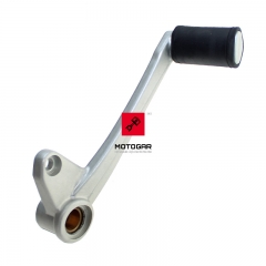 Dźwignia zmiany biegów Ducati Multistrada 950 1260 [OEM: 45622362AA]