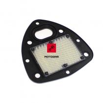 Filtr powietrza Suzuki VZ 800 VL 800 Intruder [OEM: 1378039G20]
