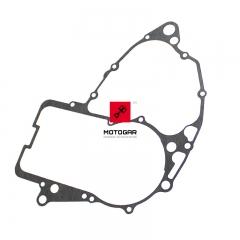 Uszczelka karterów Suzuki RMZ 450 2005-2007 [OEM: 1148135G11]