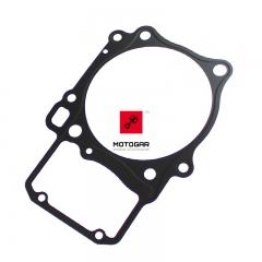 Uszczelka pod cylinder Suzuki VZR 1800 VLR 1800 przedni [OEM: 1124148G10]