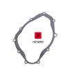 Uszczelka pokrywy magneta Suzuki DL 650 SV 650 SFV 650 [OEM: 1148319F00]