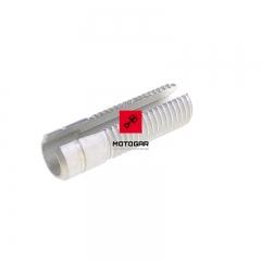 Śruba regulacji sprzęgła Yamaha YZ 125 250 YZF WR 250 450 [OEM: 5TA2633700]