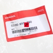 Manetka grip Honda CBR CBF FJS NT VTR VFR FES SH lewa [OEM: 53166MY9890]
