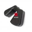 Gumy zabieraka tylnego koła Suzuki DR 650 750 800 [OEM: 64651-44B01] 6 elementów